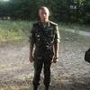 Дмитрий, 28, Запоріжжя