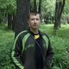 Яковлев Дмитрий, 25, г.Новокузнецк