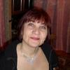 Елена, 53, г.Ермаковское