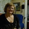 Татьяна, 59, г.Новый Буг