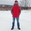 Николай, 46, г.Екатеринбург