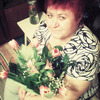 Ирина, 52, г.Киров (Кировская обл.)