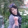 Светлана, 39, г.Тула
