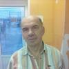 Михаил, 64, г.Москва