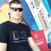 Valik, 47, г.Николаев