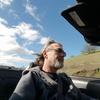 Jim Marsh, 56, г.Юджин