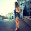 Вика, 18, Вінниця