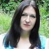Людмила, 45, г.Минск
