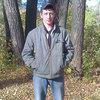 KONSTANTIN, 33, г.Асекеево
