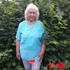 Наталья, 60, г.Крапивинский