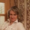 Лиза, 52, г.Пермь