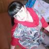 Татьяна, 33, г.Сасово