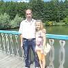 Dmitryi, 34, г.Орел