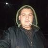 микола, 26, г.Ивано-Франковск