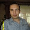 виталий, 35, г.Клецк