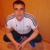 Евгений 34RUS, 33, г.Камышин