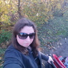 Ирина, 29, Хмельницький