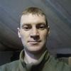Денис, 36, г.Запорожье