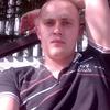 Seregahar, 30, г.Кемерово