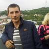 Віталій, 32, Рівному