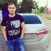Роман, 26, г.Пугачев