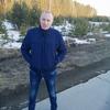 Анатолий, 36, г.Лобня