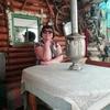 Марина, 52, г.Экибастуз
