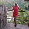 Tanya, 30, г.Бейрут