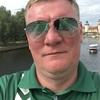 Maksim, 39, Domodedovo