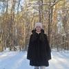 Екатерина, 36, г.Владимир
