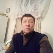 Нуртай Имангалиев 40 Уральск