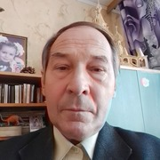 Валерий 72 Санкт-Петербург