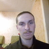 Богдан, 20, г.Кропивницкий