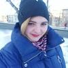 Irina, 21, Kuytun