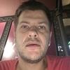 Alex, 29, г.Ереван