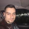 Андрей, 27, г.Дзержинск