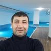 Русто, 44, г.Варшава