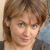 Александра, 30, г.Саранск