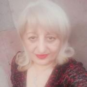Asmar 62 Ереван