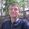 Роман, 30, г.Вышгород
