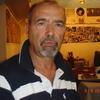 Михаил, 69, г.Новогрудок