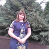 Елена, 46, г.Макеевка
