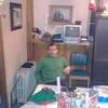 Андрий, 27, г.Дрогобыч