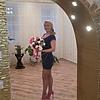 Милана, 52, г.Новосибирск