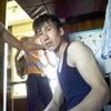 Алибек, 26, г.Тараз (Джамбул)