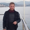 Giorgi, 27, г.Сарагоса
