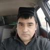 Шероз, 35, г.Узун