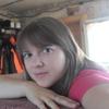 Анастасия Малышева, 29, г.Киров (Кировская обл.)