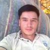 Бека, 31, г.Тараз (Джамбул)