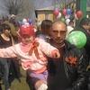 Shestakov Sergey, 82, Baley